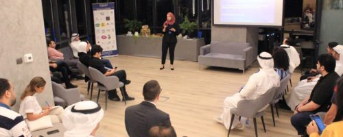 Francorp Conducts Interactive Workshop for Franchising Aspirants